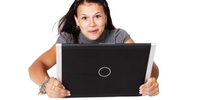 Study online with BSE varsity